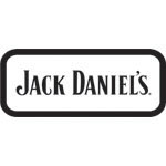 Personalized Embroidered Name Patch for your JD Shop Shirt