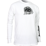 THERMAL TT WHITE
