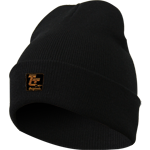 STOCKING CAP TT ORIGINALS
