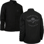 JACKET TT ORIGINALS