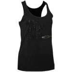 TANK TOP RACER BACK