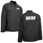 VANCE & HINES MEN'S SHOP JACKET