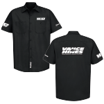VANCE & HINES MEN'S SHOP SHIRT